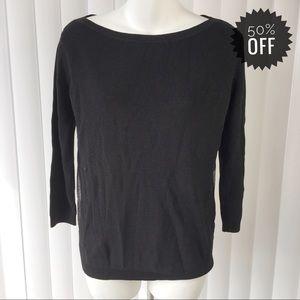 Zara Knit Women's Sweater